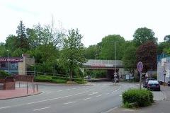 1_bahnhofstrasse-reinbek