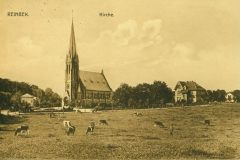 Reinbek-alte-bilder-1913