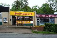 berlin-doener-fahrschule-reinbek