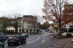 landhausplatz-reinbek
