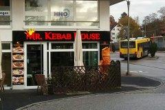 mr-kebab-doener-reinbek