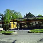 Reinbek Bahnhof