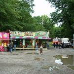 Schuetzenfest-Reinbek-10