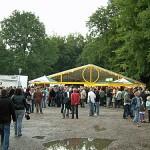 Schuetzenfest-Reinbek-11