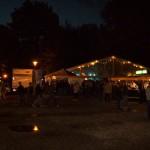 Schuetzenfest-Reinbek-13
