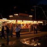 Schuetzenfest-Reinbek-14