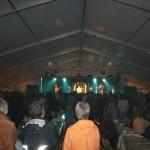 Schuetzenfest-Reinbek-15