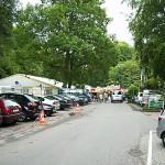 Schuetzenfest-Reinbek-2