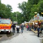 Schuetzenfest-Reinbek-3