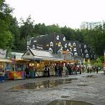 Schuetzenfest-Reinbek-6