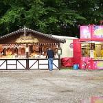 Schuetzenfest-Reinbek-7