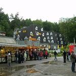Schuetzenfest-Reinbek-8