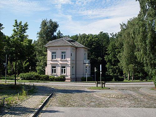 Museum Rade in Reinbek