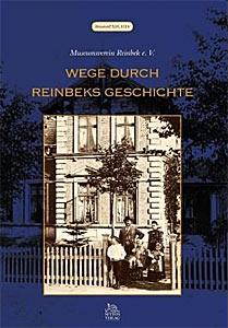 Buch Reinbek Geschichte