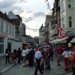 Bergedorfer-Stadtfest-2009-10