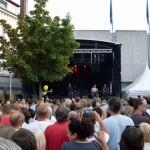 Bergedorfer-Stadtfest-2009-2