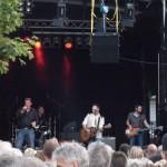 Bergedorfer-Stadtfest-2009-3