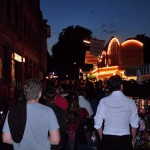 Bergedorfer-Stadtfest-2009-4