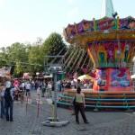 Bergedorfer-Stadtfest-2009-5