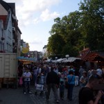 Bergedorfer-Stadtfest-2009-6