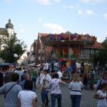 Bergedorfer-Stadtfest-2009-7
