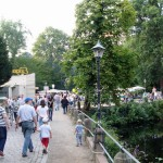 Bergedorfer-Stadtfest-2009-8