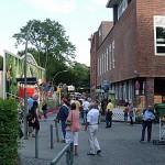 Bergedorfer-Stadtfest-2009-9
