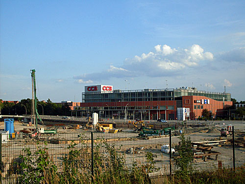 CCB-Bergedorf