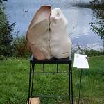 Kunstwerk-Werkkunst-1