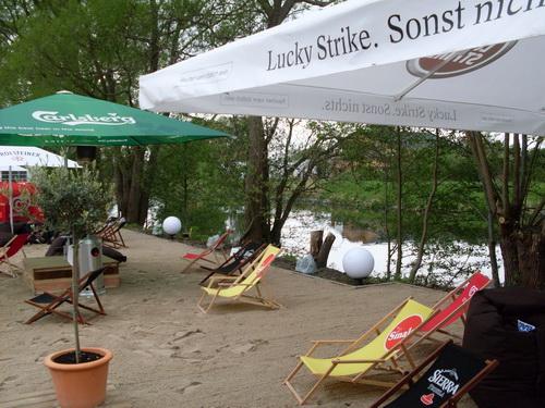 Beachclub-Schleusenperle-Hamburg
