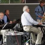 BIB Jazzband