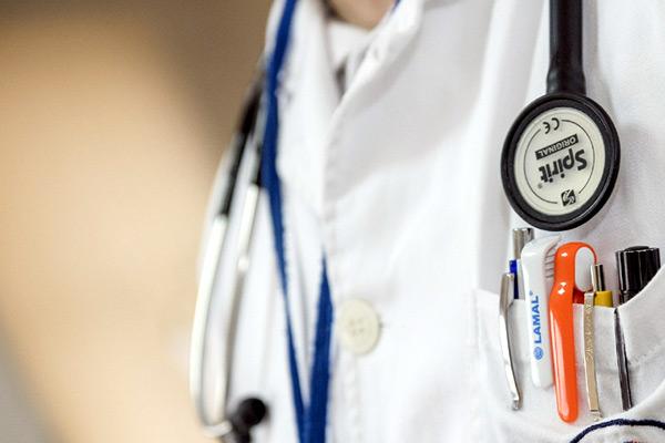 Ärzte und Hausärzte Reinbek
