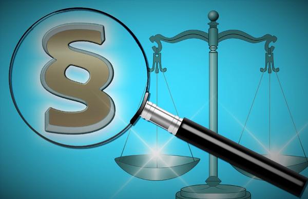 Rechtsanwälte und Notare in Reinbek