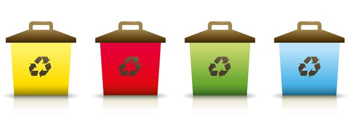 Recyclinghof Reinbek